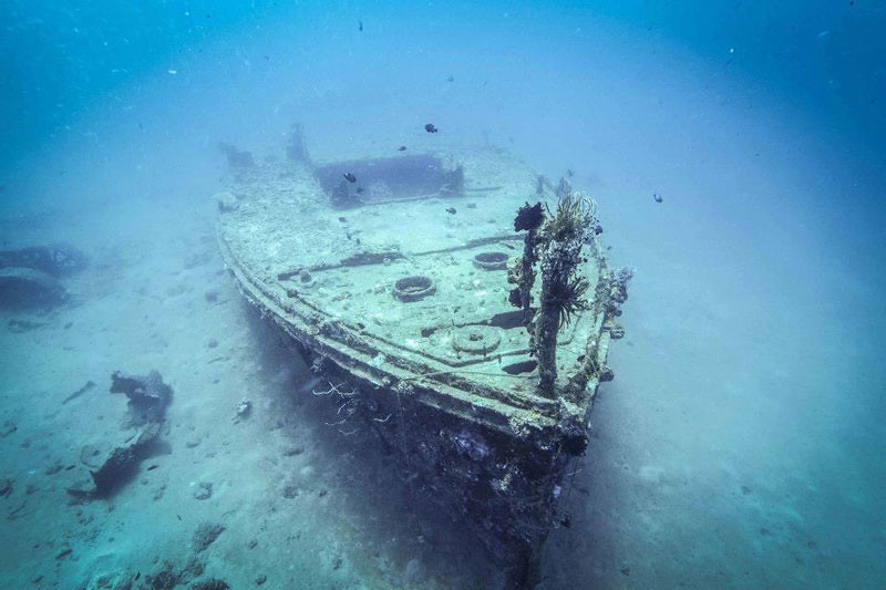 10-BountyWreck-WWII