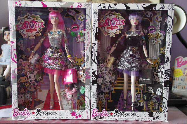 Les Barbie - Page 23 21834361566_9b1bb14766_z