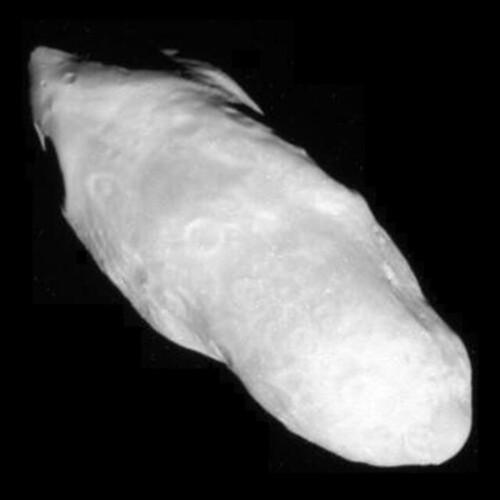 VCSE - Mai kép - Prometheus