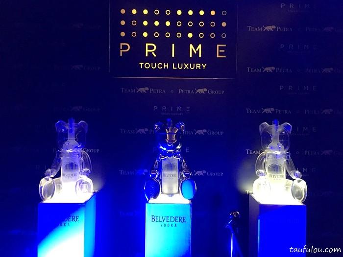 Prime (1)