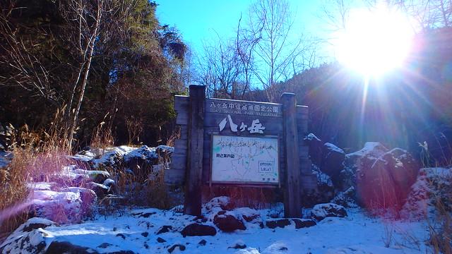 八ヶ岳アイス (332)