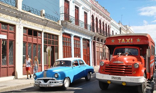107 Cienfuegos (61)