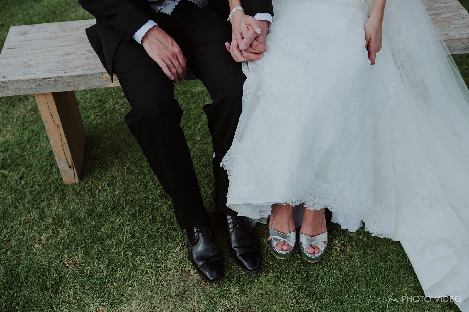Wedding_Photographer_Guanajuato_0048