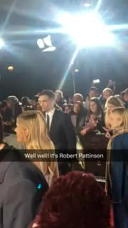 "#2 Red Carpet Premiere""The Lost City of Z"""