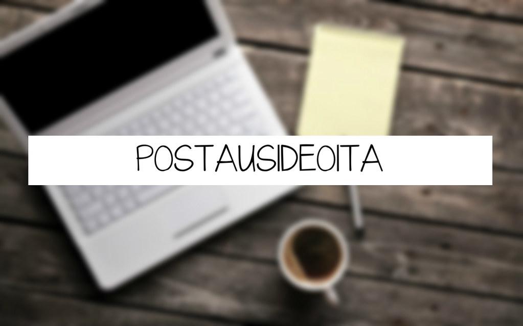 POSTAUSIDEAT