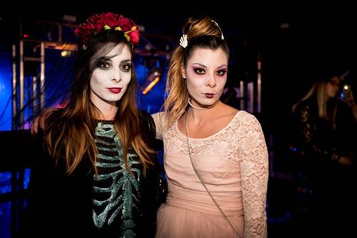 217-2015-10-31 Halloween-DSC_2724.jpg