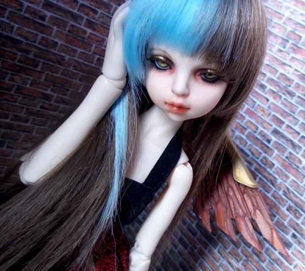 ~ Littlefee/dollzone Eiko [07/11. p14]~  - Page 13 22395094429_26ef682415_o