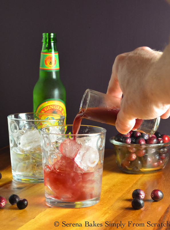 Cranberry-Sage-Moscow-Mules-Cranberry-Juice.jpg
