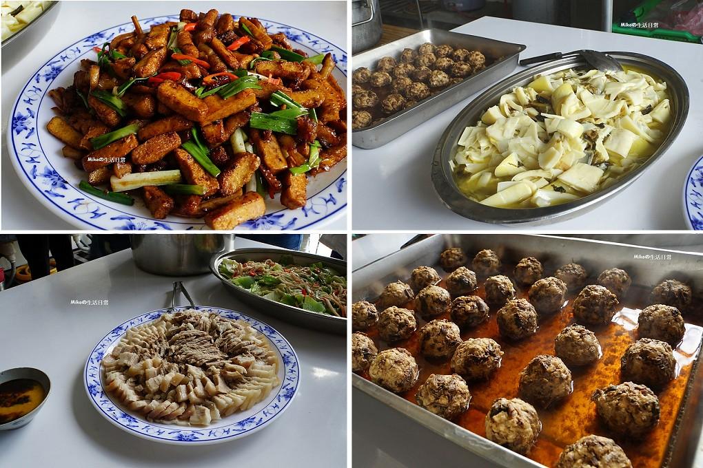 BK麵包,北埔,南埔社區,友善種植,友善農作,新竹,黃金水鄉 @Amanda生活美食料理