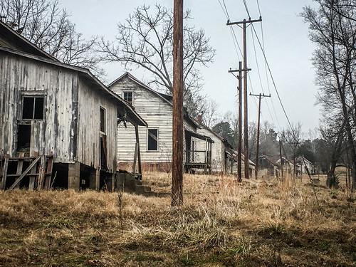 Henry River Mill Village-227