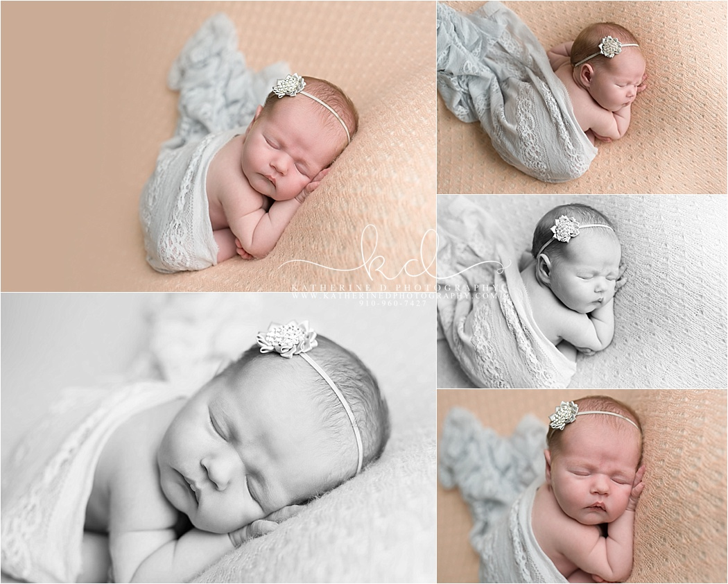 Fayetteville NC Newborn Photographer_0441