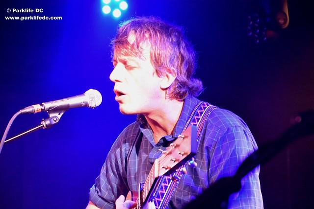 Steve Gunn 10