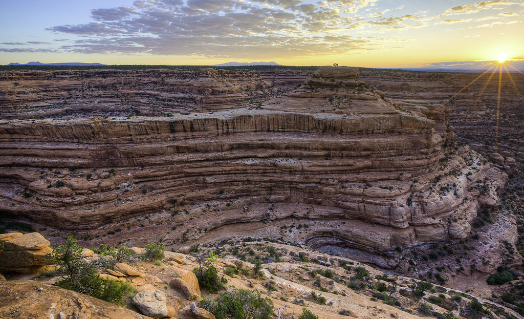 """Résultat de recherche d'images pour """"Bears Ears National Monument"""""""