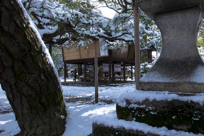 京都雪景色-20170115-2