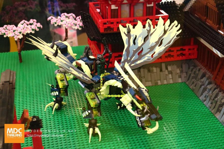 LEGO-2017-36