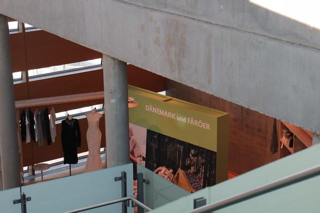 nordic embassy berlin exhibition 2016