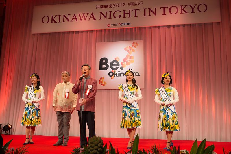 Okinawa_Night2017_Tokyo-40