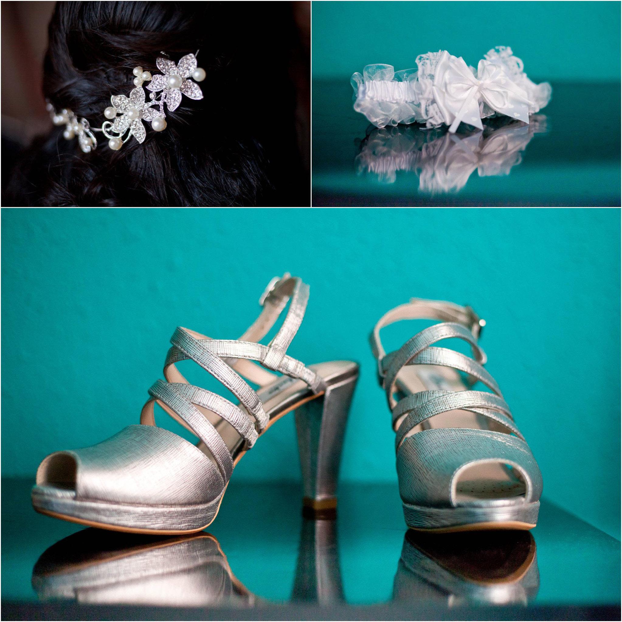 M&M_wedding_047_WEB__WEB