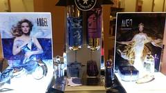 Angel and Alien Cosmetics