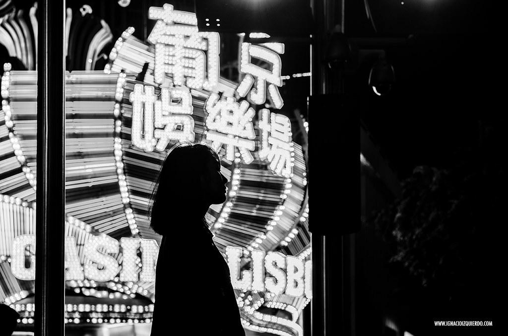 China Street Life 38