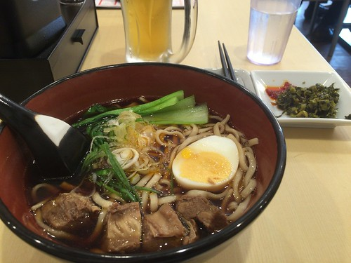 Today's lunch 20151115