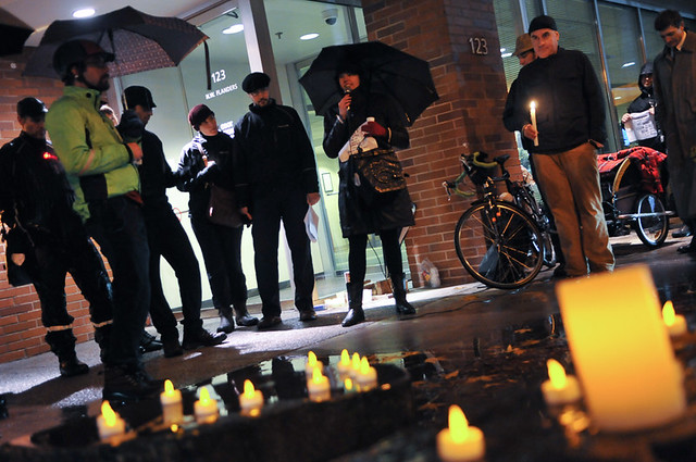 Candlelight vigil for traffic victims-21.jpg