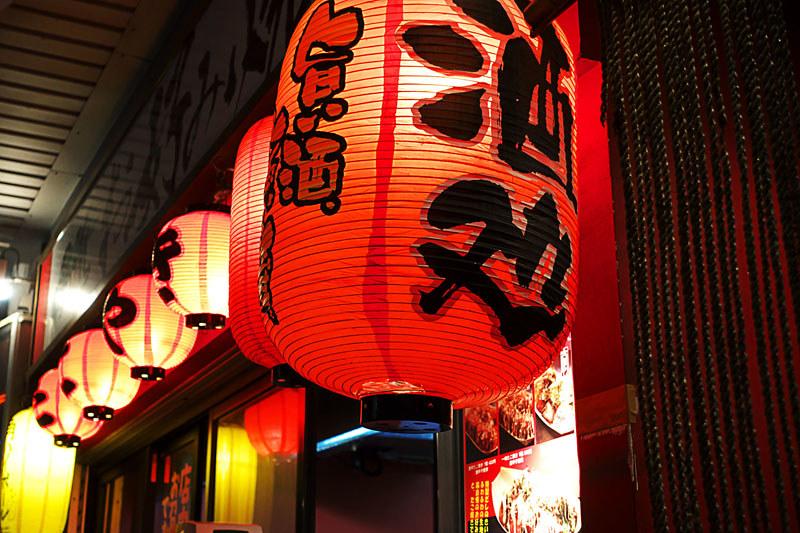 兵庫県豊岡市 たこ焼きの宴