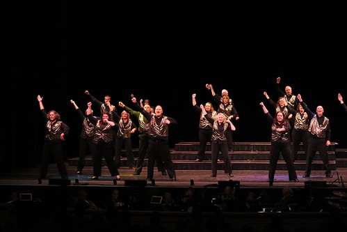 410A2868 | by CenterStage Band and Show Choir
