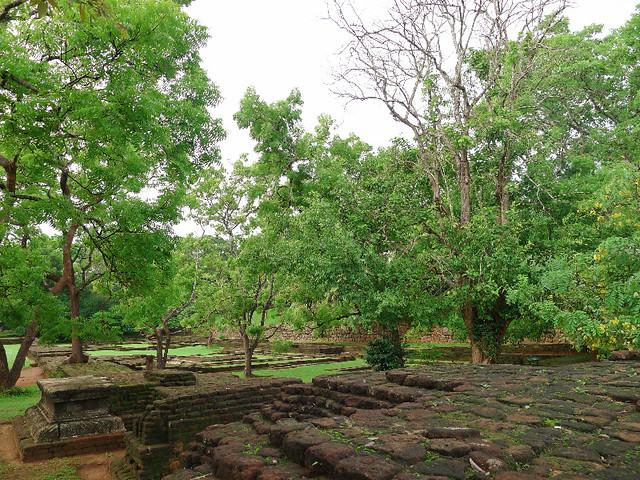 028-Sigiriya