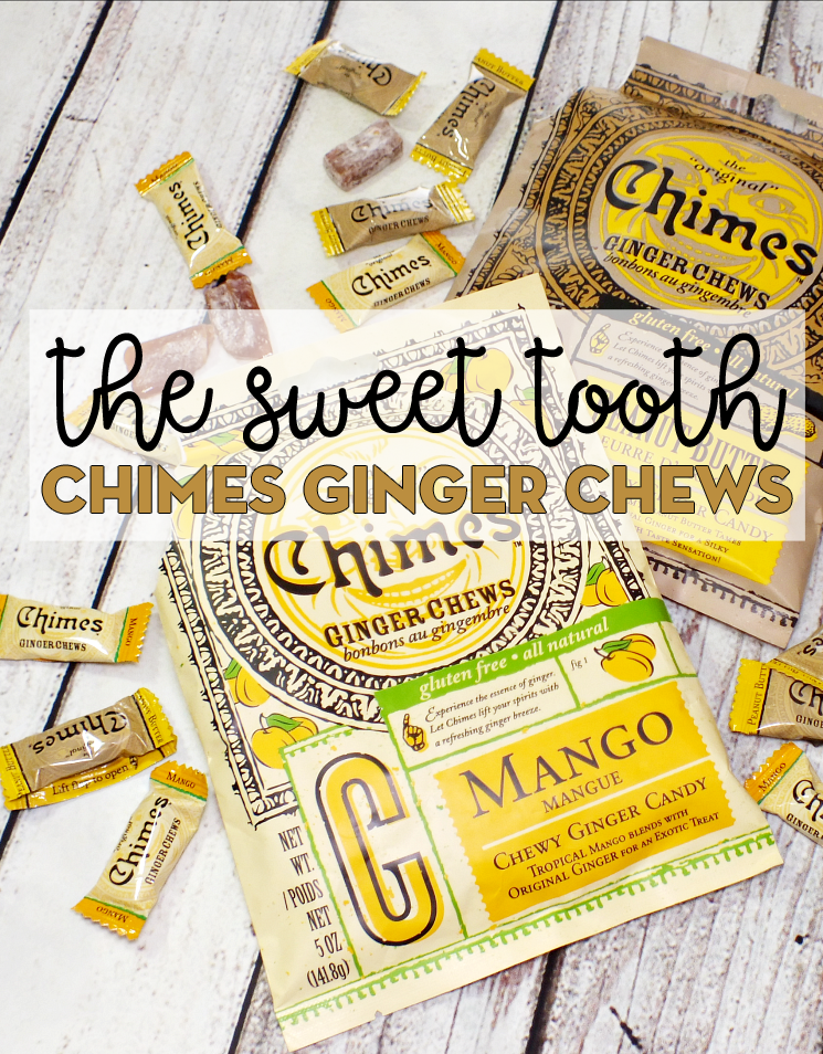 the sweet tooth chimes ginger chews  (4)