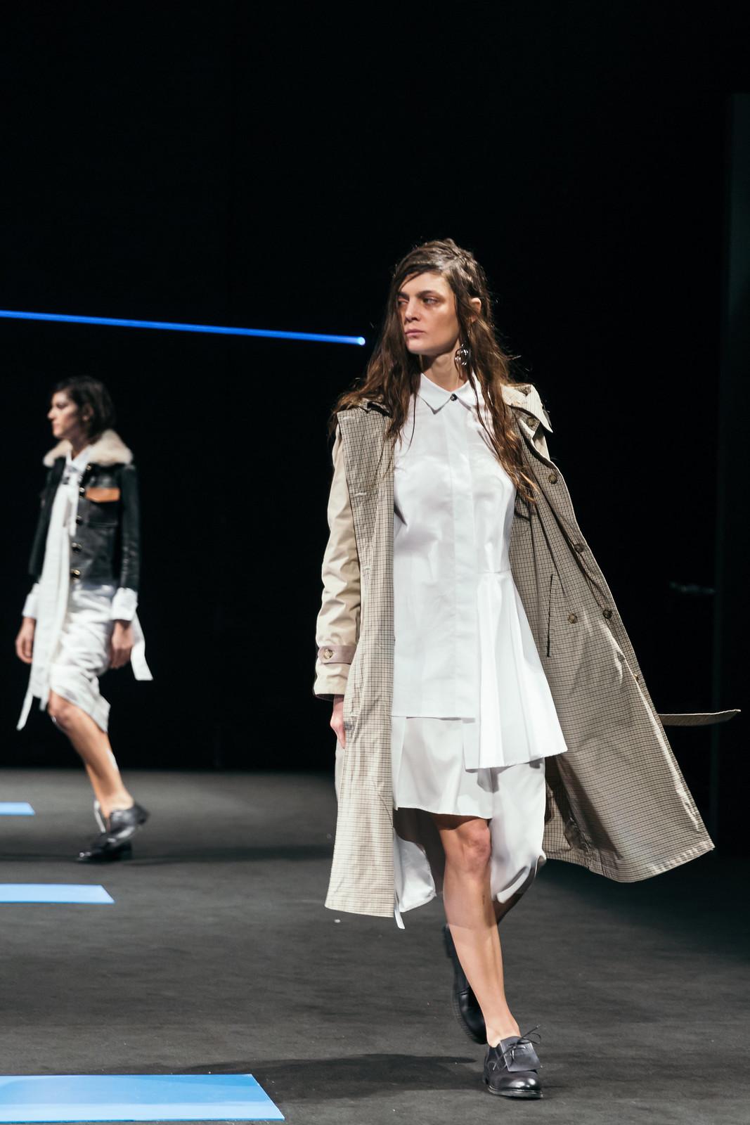 Jessie Chanes - Seams for a desire - 080 Bacelona Fashion #080bcnfasion -41