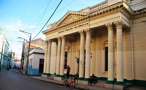 107 Camagüey (18)