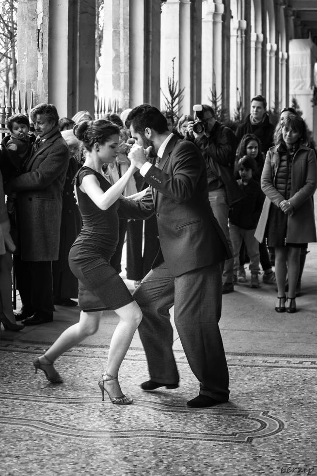 quelques pas de danse au palais royal 32474930772_d67259c818_o
