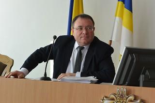 Микола Драганчук