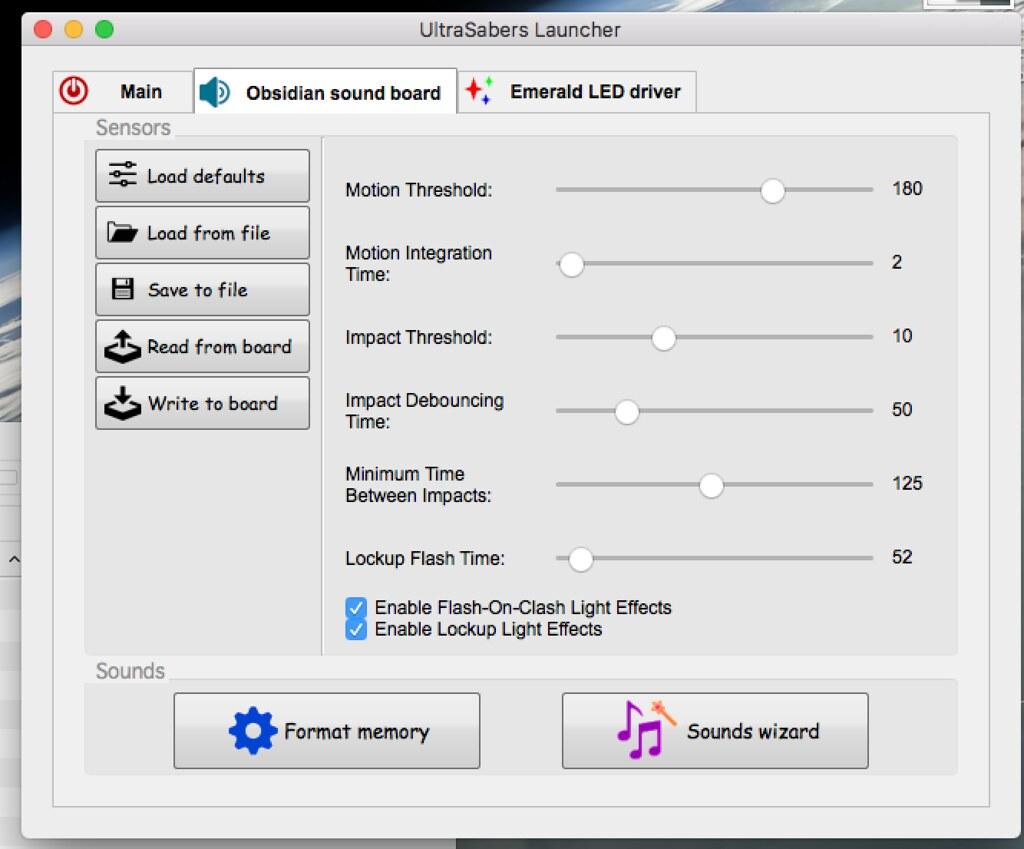 print page obsidian v4 mac launcher