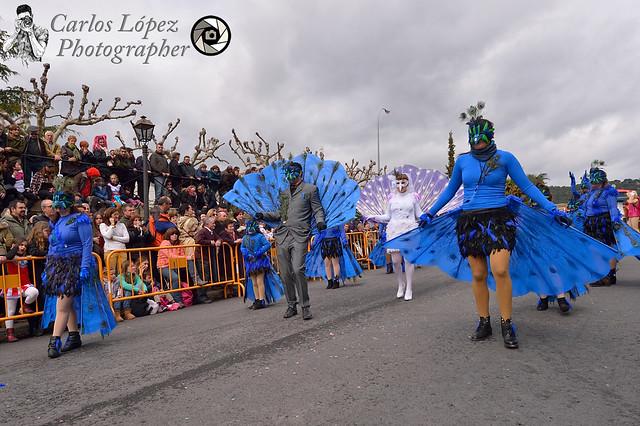 Carnaval Cebreros 53