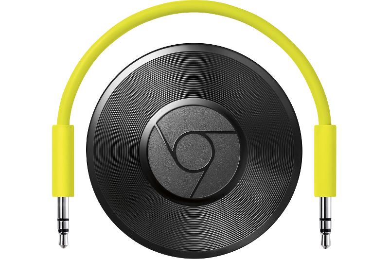 Google-Chromecast-7