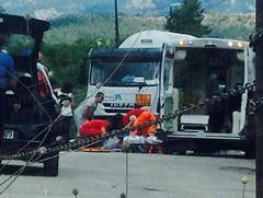 incidente 21 agosto contursi1