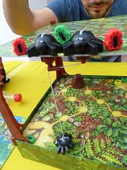 jugando_con_tu_enemigo - Oscar Pascual