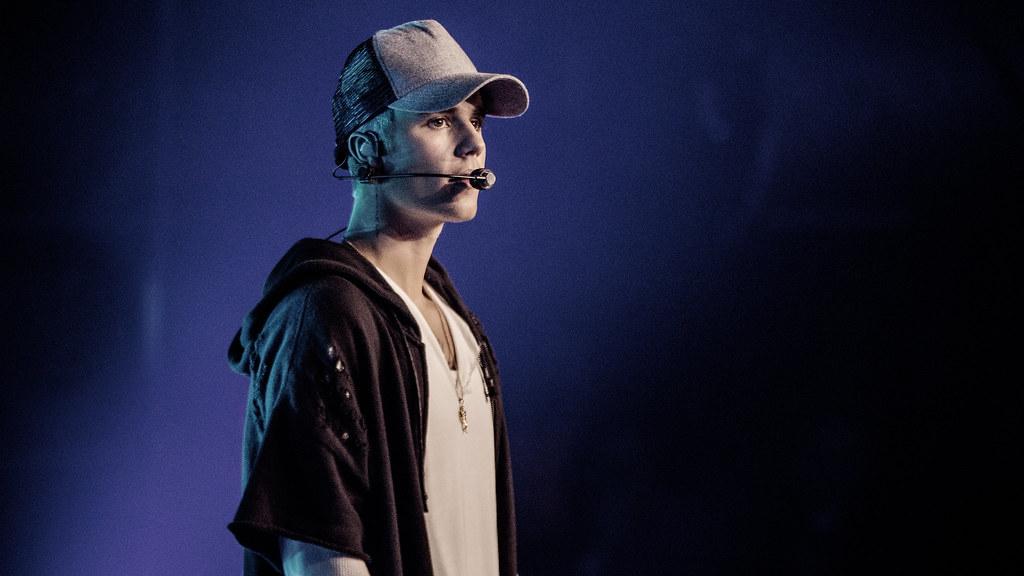 Justin p3