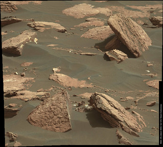 sol 1574 Rmastcam | by charborob54