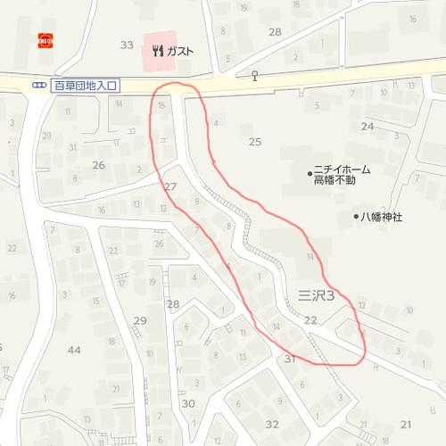170115_ガスト坂