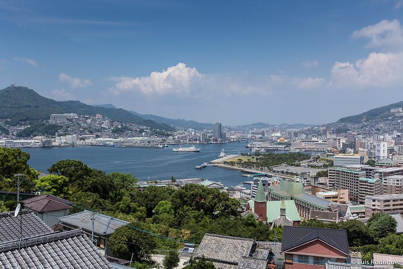 Jardines-Glover-Nagasaki-7