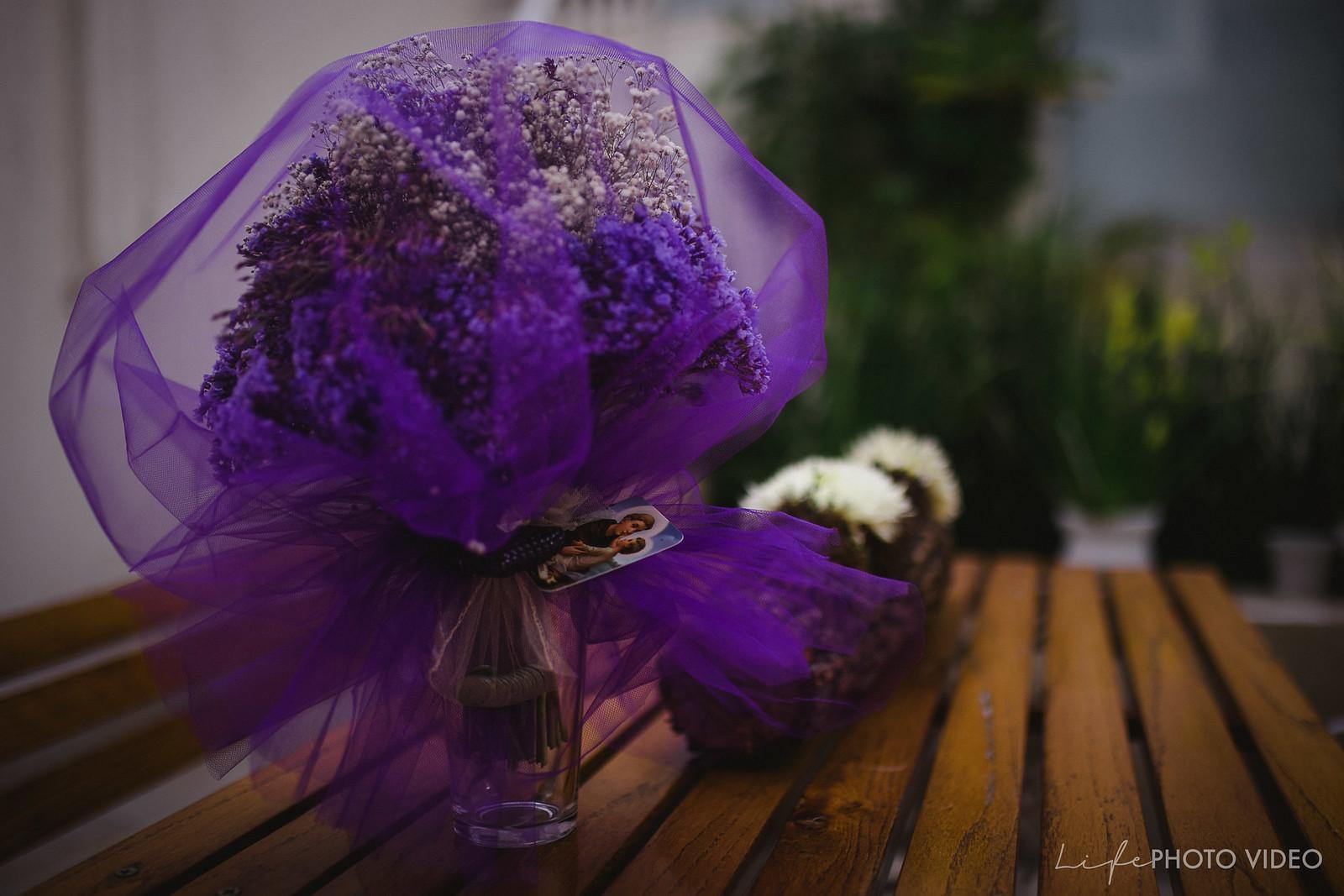 Boda_Leon_Guanajuato_Wedding_0005