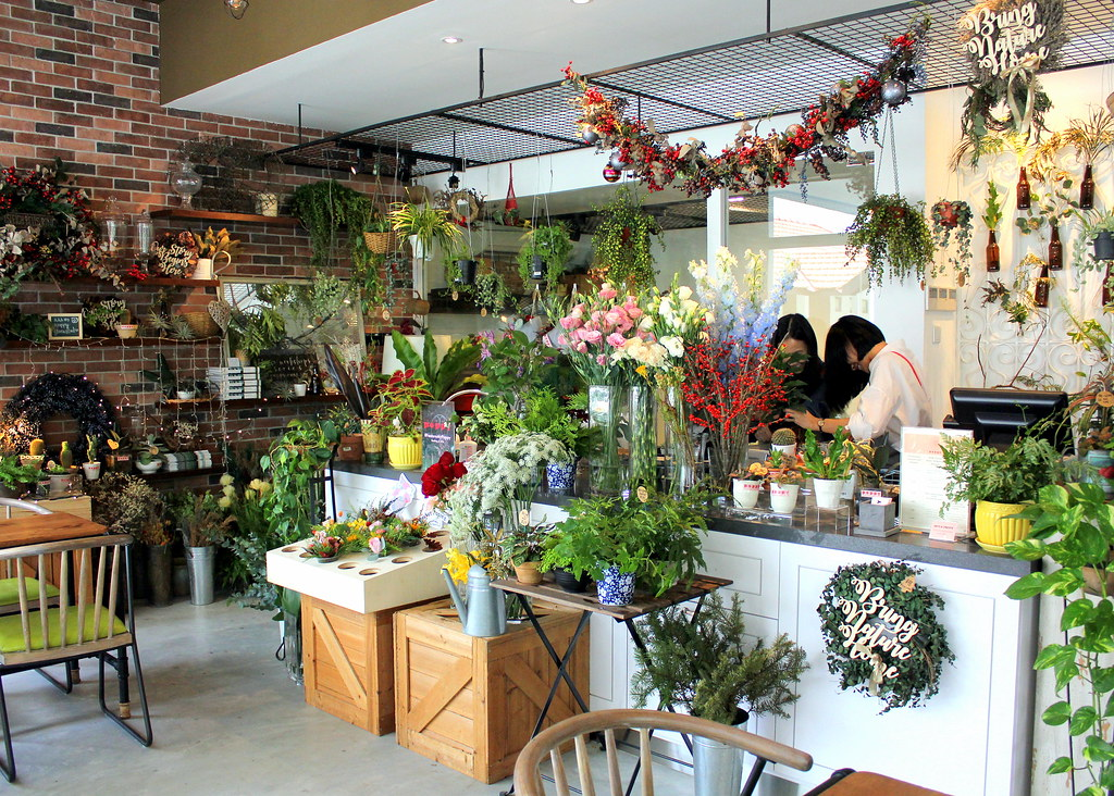wildseed-cafe-florist