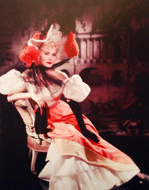 Moulin Rouge - 1952 - screenshot 13