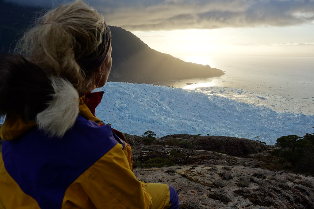 Monica Hundseid_Moa_Nordisbreen i Patagonia Chile_c (5)