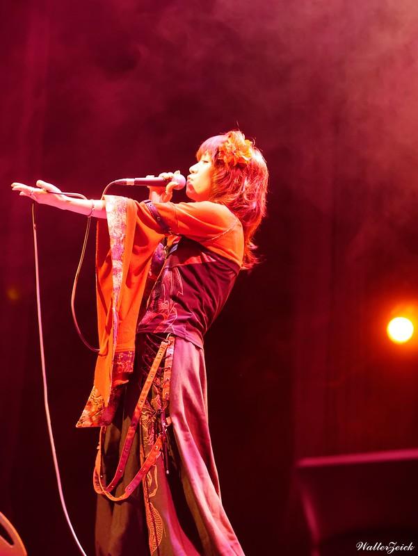 Concert Nechan-san 33144799675_4614373e0e_c