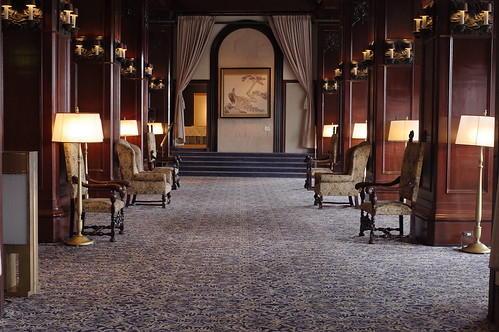 Hotel New Grand 04