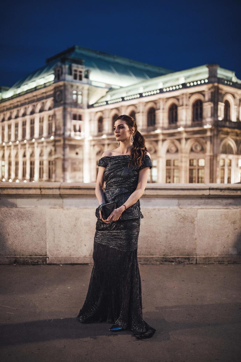 Vienna_Opera_Ball-8